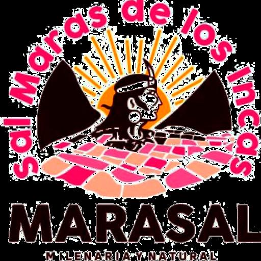 MARASAL